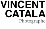 Vincent Catala - Photographe